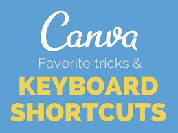 canva not saving canva keyboard shortcuts and time saving tips for your design workflow