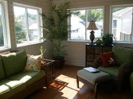 porches sunrooms
