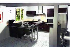 configuration cuisine choix et commande de la cuisine équipée autoconstruction de ma maison