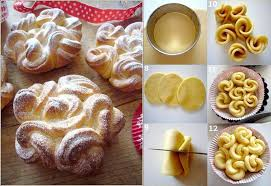 id cuisine originale http lericettepiubuone it ricette articolo php id 922 cucina