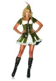 Maid Marian Halloween Costume Robin Hood Costume Gumtree Australia Free Local Classifieds