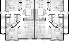 23 fresh modern multi family house plans home building plans 22070