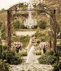 Outdoor Wedding Gazebo Decorating Ideas Anyone Can Decorate Outdoor Chandelier Ideas