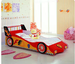 red car bed design quecasita f1 race car bed design cool bedroom ideas for kids with cars model bedroom boy room
