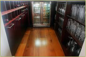 Durable Laminate Flooring Extraordinary Most Durable Laminate Flooring Images Decoration