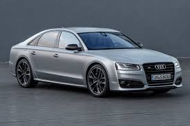 audi costly car what is the most expensive audi carrrs auto portal