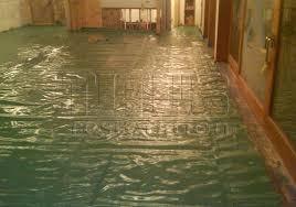 all types of floor tiles typesoffloor info