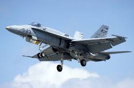fa 18 hornet aircraft wallpapers f 18 aircraftrecognition co uk