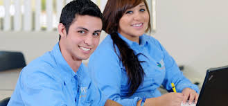 sjvc dental hygiene san joaquin valley college degree certificate programs overview