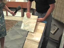 Kitchen And Bathroom Kitchen And Bathroom Tile Selection And Design Youtube