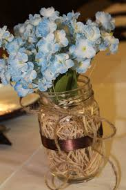 Anniversary Table Centerpieces by Western Rustic Table Centerpiece Western Theme Party