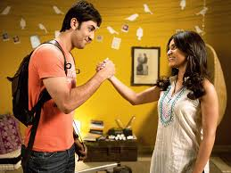 wake up sid home decor designs for a living movies with great decor