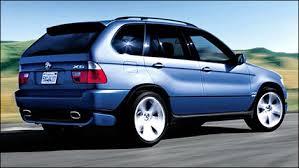 2003 bmw x5 review 2000 2006 bmw x5 pre owned winnipeg used cars winnipeg used