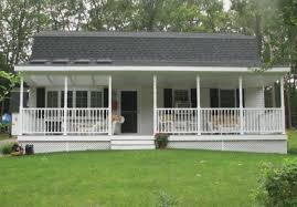 ranch style home interior front porch ideas for ranch style homes ideas home interior