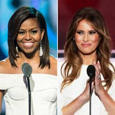 michelle obama u0027s 2013 inauguration dress u2014 how does it compare to