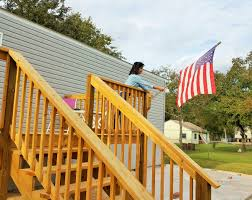 house back porch skirting back porch and the american flag u2013 phillipsplace