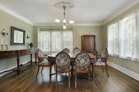 Coastal Living Dining Rooms 100 Dining Room Picture Stylish Dining Room Decorating