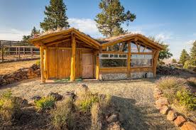 Homes With 2 Master Suites Photos 3 9 Million Idaho Mountain Ranch Is An Extra Dose Of Wow