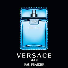 Discount Narciso Rodriguez Him Bleu Noir Eau De Toilette Spray For Men 3 3 Ounce Versace Man Eau Fraiche Versace Sephora