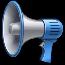 megaphone apk voice aloud reader premium v11 04 06 apk apps dzapk