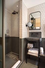 chambre des metiers 41 chambre des metiers avignon 524 best hotel bathroom images on