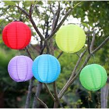 Solar Lights Outdoor Garden Outdoor Garden Solar Lights Led Festival Lanterns Hanging