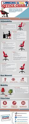 si e ergonomique büro schreibtisch ergonomie möbel für home office überprüfen sie