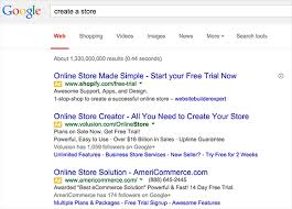 how early do you have to get in line at target on black friday 7 ways to write super effective adwords ads with real examples