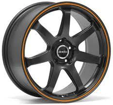 axis wheels u0026 rims in fort myers fl u2013 best wheels of fort myers
