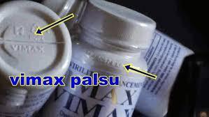 ciri vimax asli vimax vimax asli vimax original canada vimax