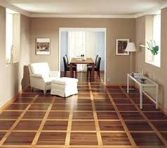 Hardwood Floor Border Design Ideas Wood Floor Design Ideas Ply Wood Flooring Astonishing On Floor