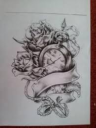 ace of spades tattoo design by b0dah deviantart com on deviantart
