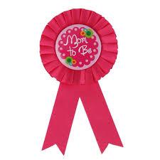 sash ribbon ribbon to be satin sash banner or award ribbon 1 or badge