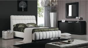 design bedrooms online glamorous decor ideas urban decor ideas