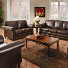 Queen Sleeper Sofa by Three Posts Simmons Upholstery Duwayne Queen Sleeper Sofa
