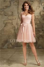 izidress robe de mari e 34 best robe demoiselle d honneur images on boyfriends