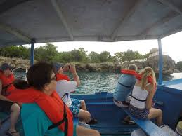 jeep snorkel underwater snorkeling