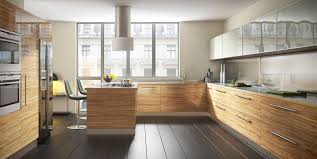 modern apartment kitchen designs furniture small kitchen design with rta cabinets and mosaic tile