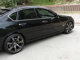 nissan 370z oem wheels fuga 350 gt r nissan forum nissan forums
