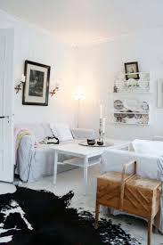 home design 3d jouer 301 best home design images on pinterest bedrooms home design and