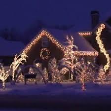 best 25 christmas lights online ideas on pinterest new