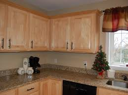 kitchen cabinets appealing kitchen refacing before and