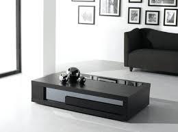 Center Table For Living Room Modern Center Table For Living Room Team300 Club