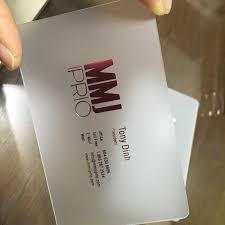 clear buisness cards transparent business cards clear business cards free shipping
