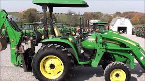 john deere 270 specs the best deer 2017
