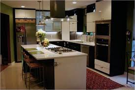 ikea kitchen island stools cupboard in modern kitchen decorating ideas modern hardwood ikea