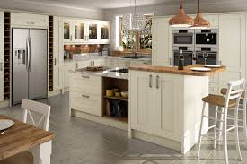 Buy Kitchen Furniture Norton Alabaster Kitchens Buy Norton Alabaster Kitchen Units At