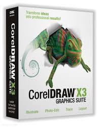 pattern fill coreldraw x6 introducing the new coreldraw embroidery effect