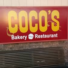 coco s family restaurant closed 107 photos 78 reviews