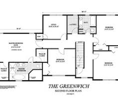 how to get floor plans for my house build my own home planning plan for floor plans easy design